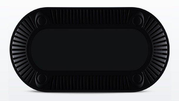 小米路油器现身 12月19日发售公测版 - 电
