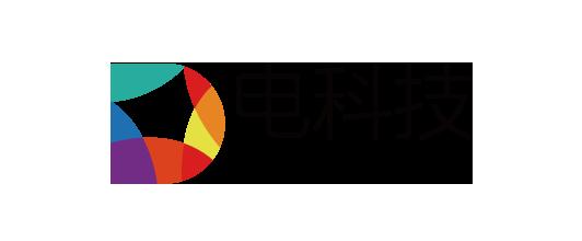618启动大会京东首次全面展示技术布局 将大促变成零售创新大阅兵