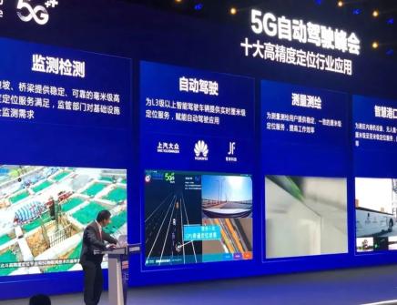 从打破技术垄断到弯道超车,中国发展电动汽车的逻辑关乎国运上升
