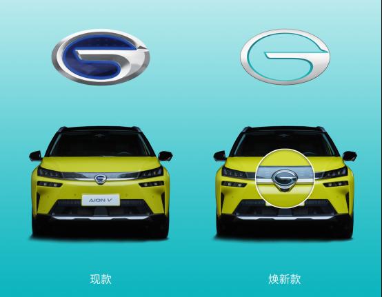 新闻稿:广汽埃安全系车型换装史诗级新皮肤,王者新姿态Carry