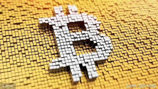 谁能取代比特币和以太坊,成为区块链3.0?答案竟然不是EOS!
