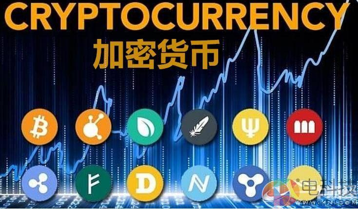 香港CEO交易所开启免费上币通道