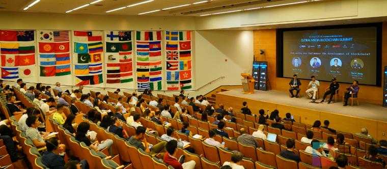 BIMG Institute洛杉矶成立 智库透视行业发展