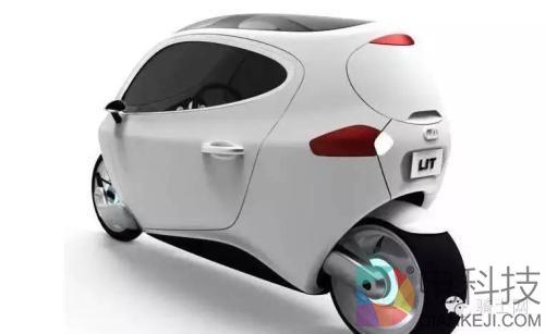 特斯拉将推出迷你车型,马斯克表示正在打造