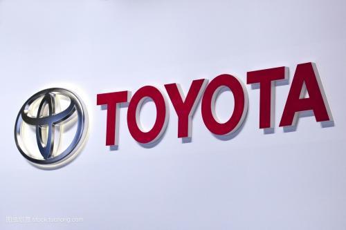 丰田在中国市场动作频频,意在借新能源汽车东风提升在华销量