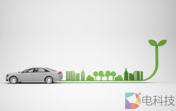 到底是哪两大原因让新能源成为中国汽车寒冬中的唯一亮色?