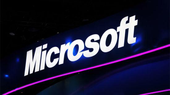 微软退出东京游戏展 Xbox或放弃日本市场