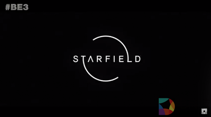 Screenshot_2018-07-03 Bethesda confirms Starfield is made for next-gen gaming hardware.png