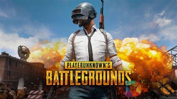 Steam公布2018上半年畅销游戏榜:90款游戏上榜