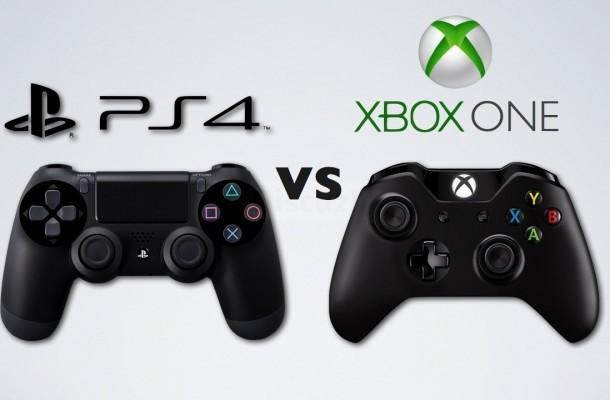 PS4中国上市 游戏主机在中国真能活下去么?