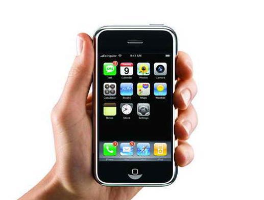从个人到机构 资本为何独爱手机?