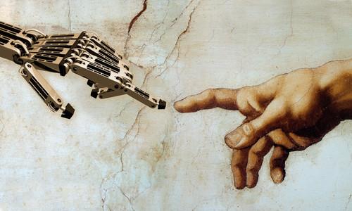 26高校或建AI专业,李彦宏的念念不忘将有回响?