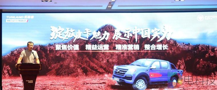 http://www.reviewcode.cn/yanfaguanli/59534.html