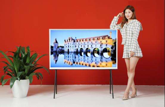 【Serif TV新闻稿】灵感融入画境,三星Serif TV邂逅《达利的神曲》1468.png