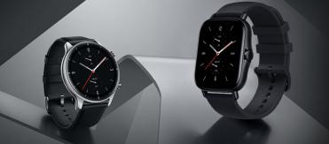 4-挑选智能手表何必被系统束缚?华米