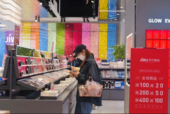 【0210】春节原年人打卡地大公开