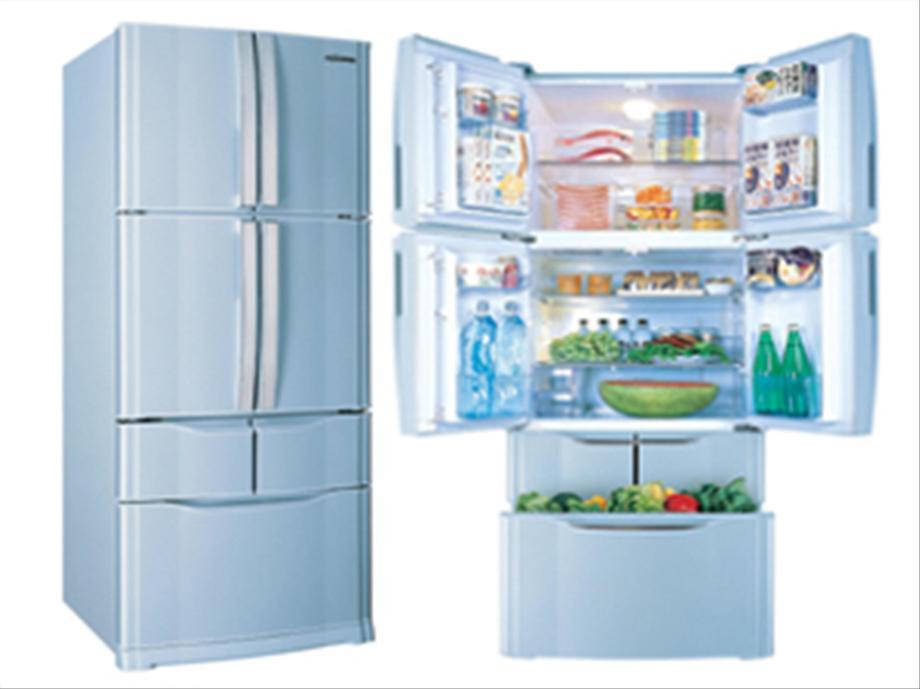 美菱或海尔最有可能发起变频冰箱普及战