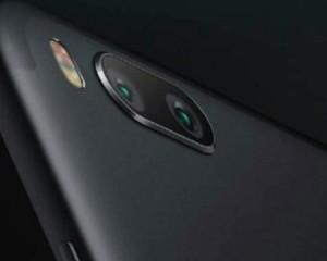 小米双摄新机渲染图亮相 配骁龙660叫板蓝绿厂