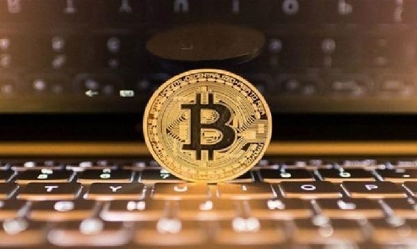 交易平台传将被关闭 虚拟货币时代将终结?