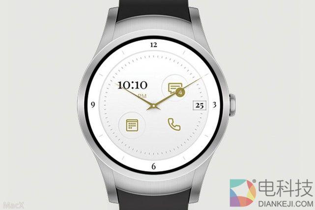 智能手表销量低迷 美国最大移动运营商Verizon宣布停售