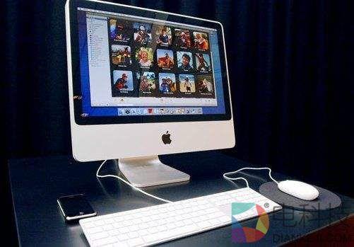 苹果电脑真的比较高级?这个Bug让任何人都能破解你的MacBook
