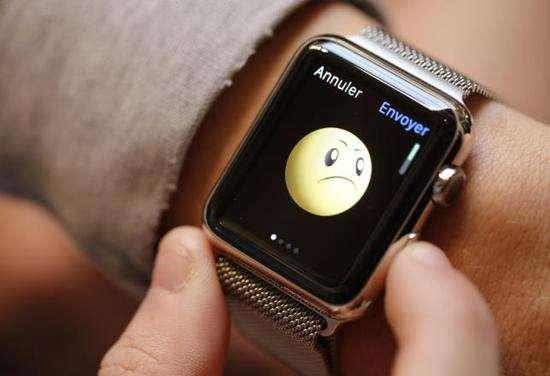 Apple Watch 4将迎三年来首次大变 解决尺寸问题