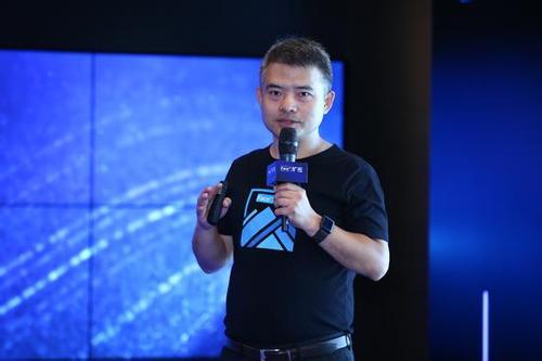 从手机到汽车,全球3D市场将达四千亿美元,旷视澳门十大正规赌博网站加速融合3D与AI
