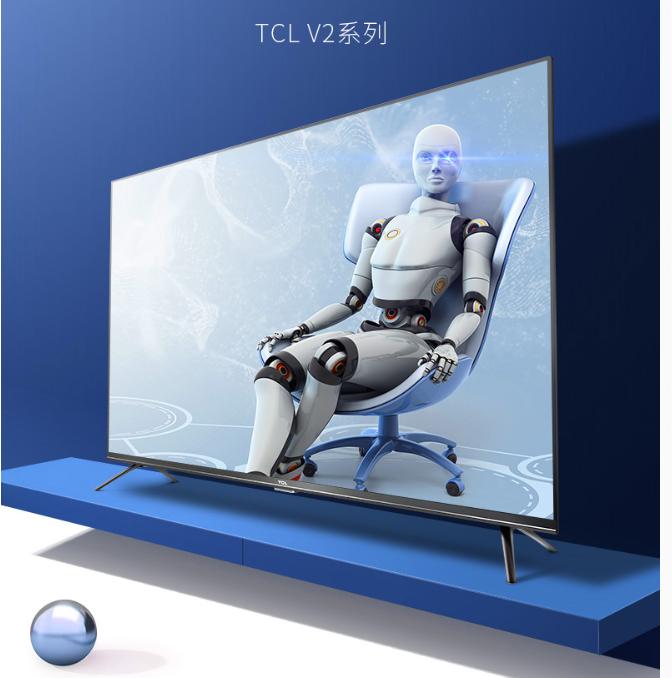 趋势+新品+热点+爆款,TCL电视十一大盘点