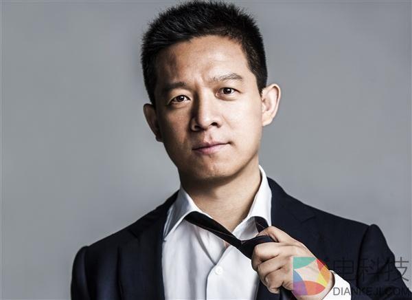 刘弘离任,乐视网及乐视体育9002.2万元财产被天弘资产管理公司申请查封