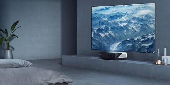 电视将重回霸主地位