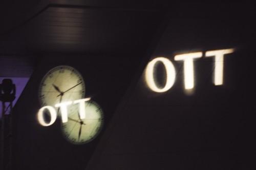 我们对春晚的力量一无所知!其实对于OTT的感知又何尝不是如此?