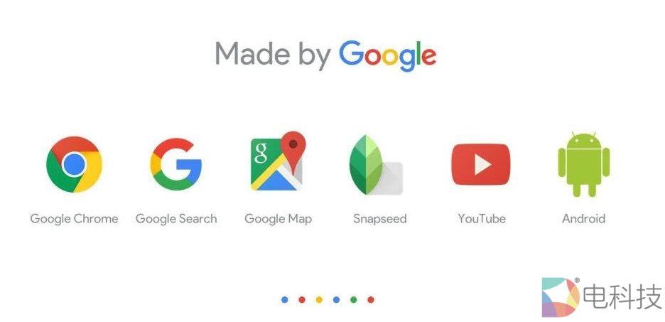 谷歌断供华为,困难远比想象严重,自研备胎系统就此一飞冲天?