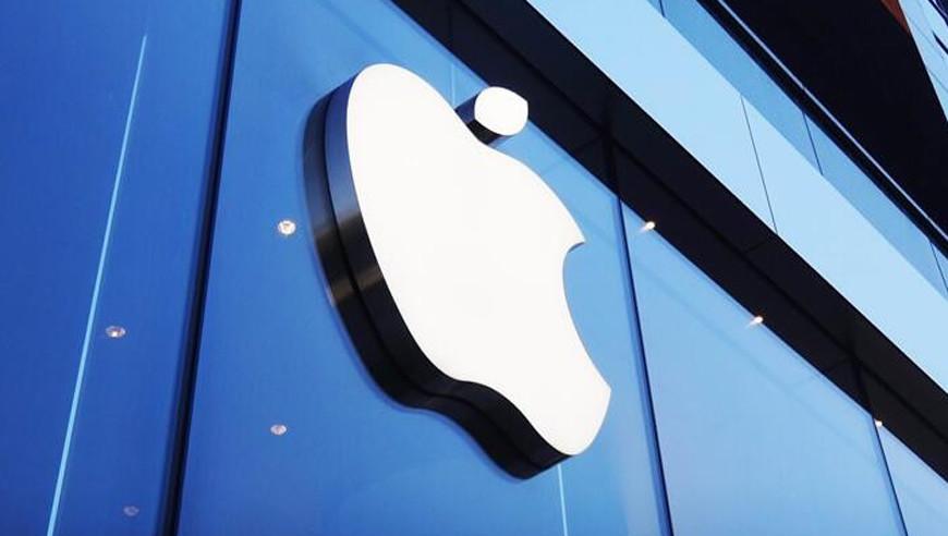 苹果A15芯片将采用台积电5nm工艺,明年试产