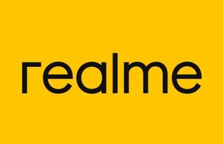realme电视继续开拓海外市场,主推50寸产品,仍无回归国内的计划