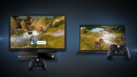 Win10的Xbox体验:网络状况限制很大