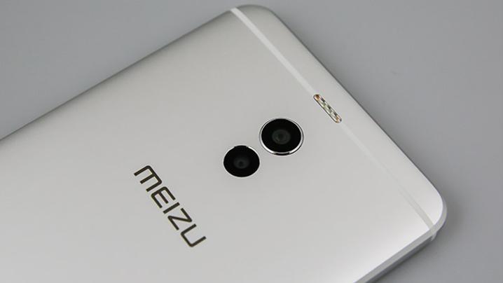魅蓝Note 6体验:一款拍照效果可以叫板iPhone 7的千元机