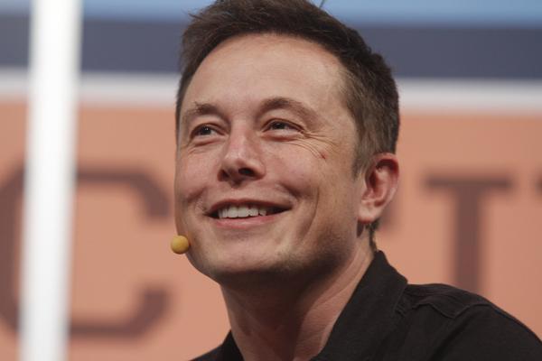 马斯克创建新公司 确保AI不会毁掉世界