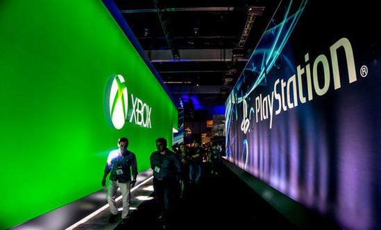 Xbox主管:我们不会搞什么半吊子升级