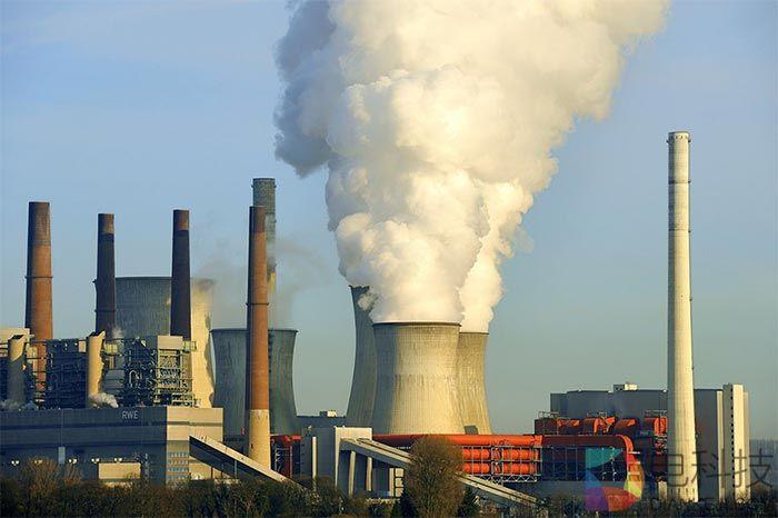 挖矿到底多费电?一天榨干30座核反应堆