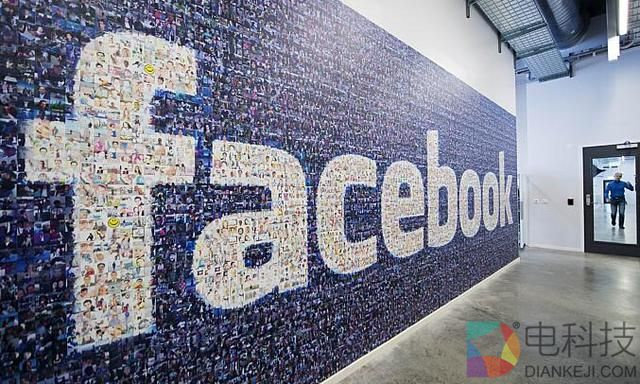 Facebook创始人建议提高富人税率:穷人应该每月白拿500美金
