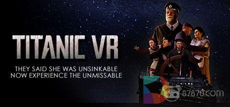Steam开启万圣节特卖:10款打折VR游戏推荐
