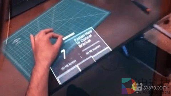 87晚汇 | Oculus计划2019年推出Rift的升级版 NOLO发布双11购物攻略