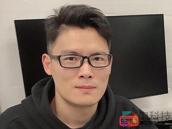 用创意和品质打造VR精品游戏:专访星为棋CEO惠秀模