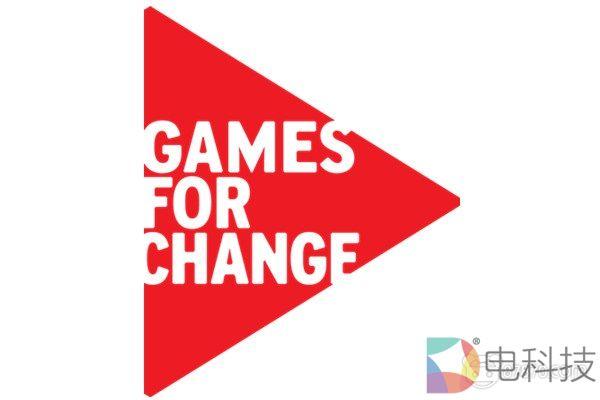 Games For Change宣布启动游戏变革加速计划