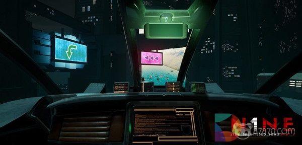 87晚汇丨《狼与香辛料VR》确定将于今年6月播出 湖北之声用5G+VR直播武汉马拉松