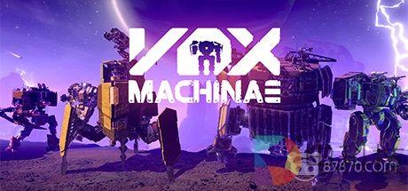 备战Valve Index:不要错过这些支持Knuckles的VR游戏