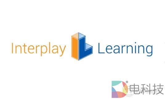 87晚汇丨Oculus Touch被曝设计缺陷 Interplay Learning融资550万美元