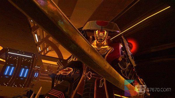 《Sairento VR》跳票至7月发布