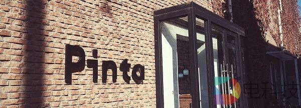 专访Pinta Studios雷峥蒙:热爱做内容的人,殊途同归