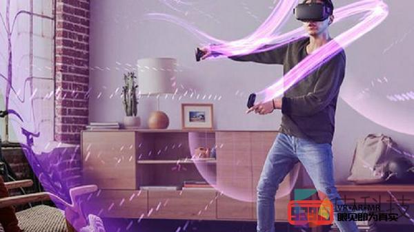 2019年中思考(上):VR的本质到底是什么